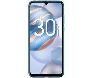Смартфон Honor 30i 4/128 ГБ синий