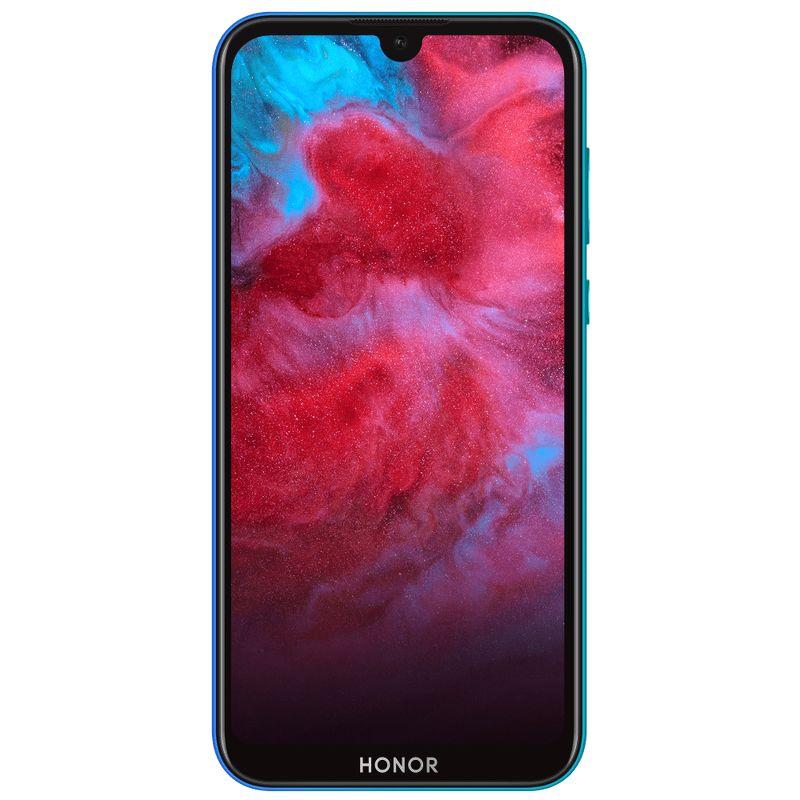Смартфон Honor 8S Prime 3/64 ГБ зеленый