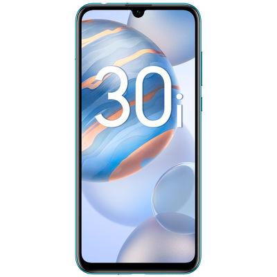 Смартфон Honor 30i 4/128 ГБ белый