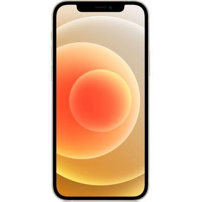 Смартфон Apple iPhone 12 mini 128 ГБ белый