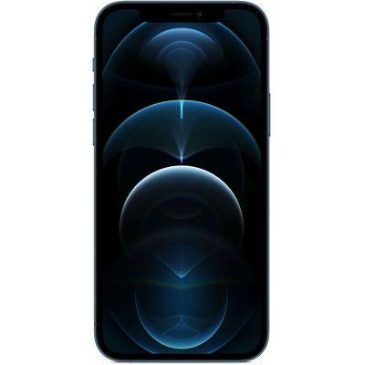 Смартфон Apple iPhone 12 Pro 256 ГБ синий