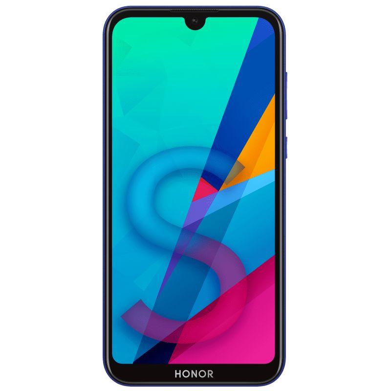 Смартфон Honor 8S Prime 3/64 ГБ синий