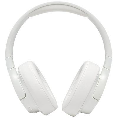 Беспроводные наушники JBL Tune 700BT белый