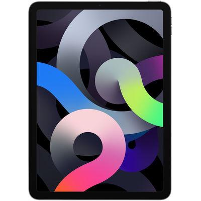 "10.9"" Планшет Apple iPad Air 2020 64 ГБ Wi-Fi серый"