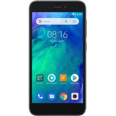 Смартфон Xiaomi Redmi Go 1/16 ГБ черный