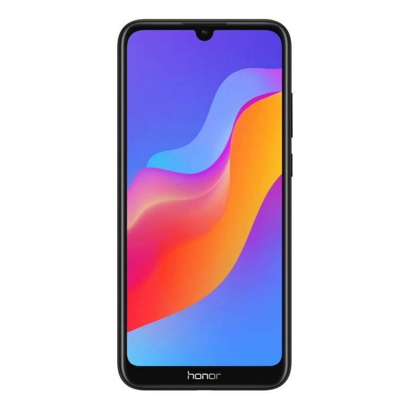 Смартфон Honor 8A Prime 3/64 ГБ черный