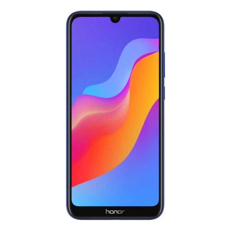 Смартфон Honor 8A Prime 3/64 ГБ синий