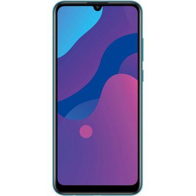 Смартфон Honor 9A 3/64 ГБ синий