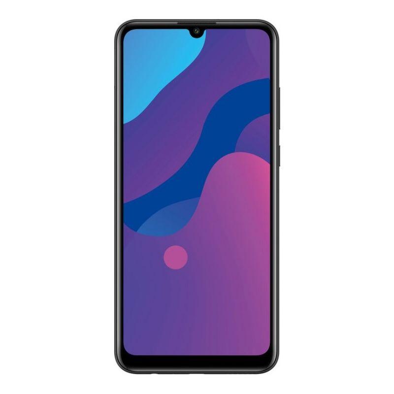 Смартфон Honor 9A 3/64 ГБ черный