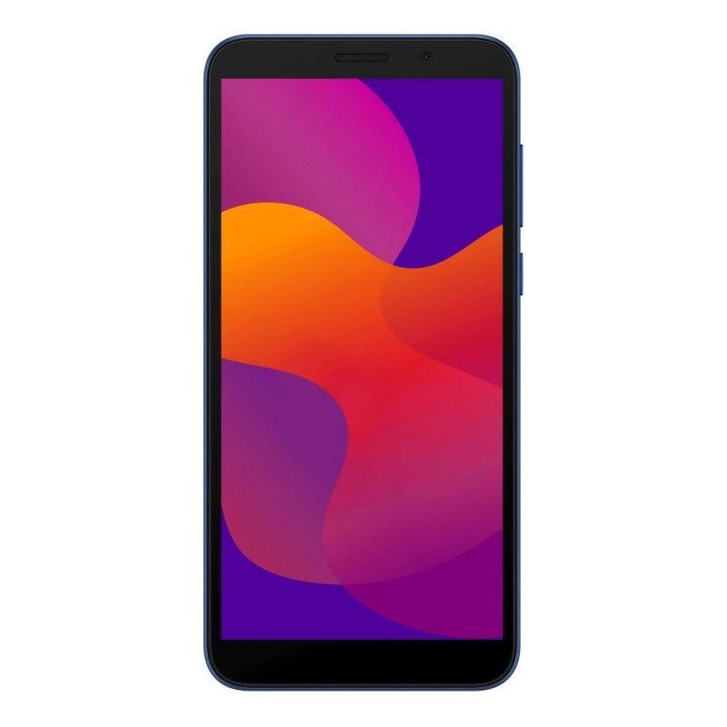 Смартфон Honor 9S 2/32 ГБ синий