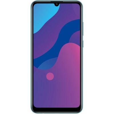 Смартфон Honor 9A 3/64 ГБ зеленый