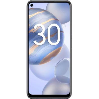 Смартфон Honor 30S 6/128 ГБ черный