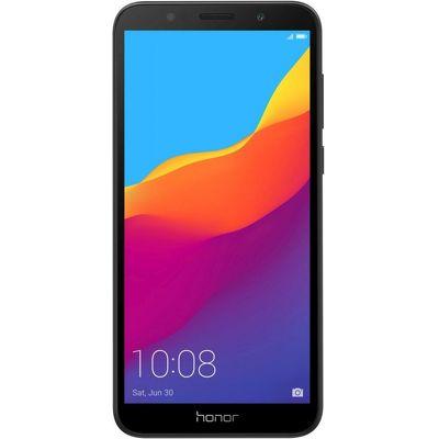 Смартфон Honor 7A Prime 2/32 ГБ черный