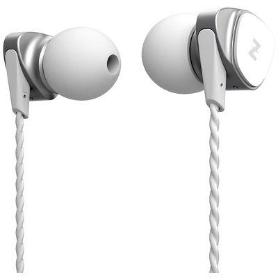 Беспроводные наушники Z Musicdealer XS BT белый