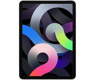 "10.9"" Планшет Apple iPad Air 2020 64 ГБ Wi-Fi + Cellular серый"