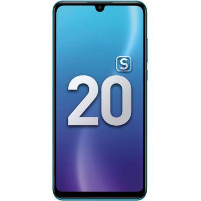 Смартфон Honor 20S 6/128 ГБ синий