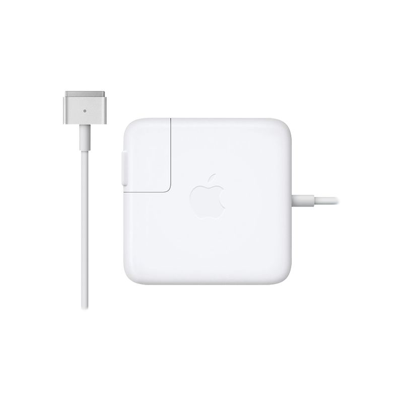 Адаптер питания Apple MagSafe 2 Power Adapter 45W MD592Z/A Original