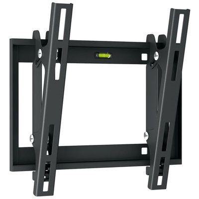 Кронштейн для телевизора Holder LCD-T2609-B черный