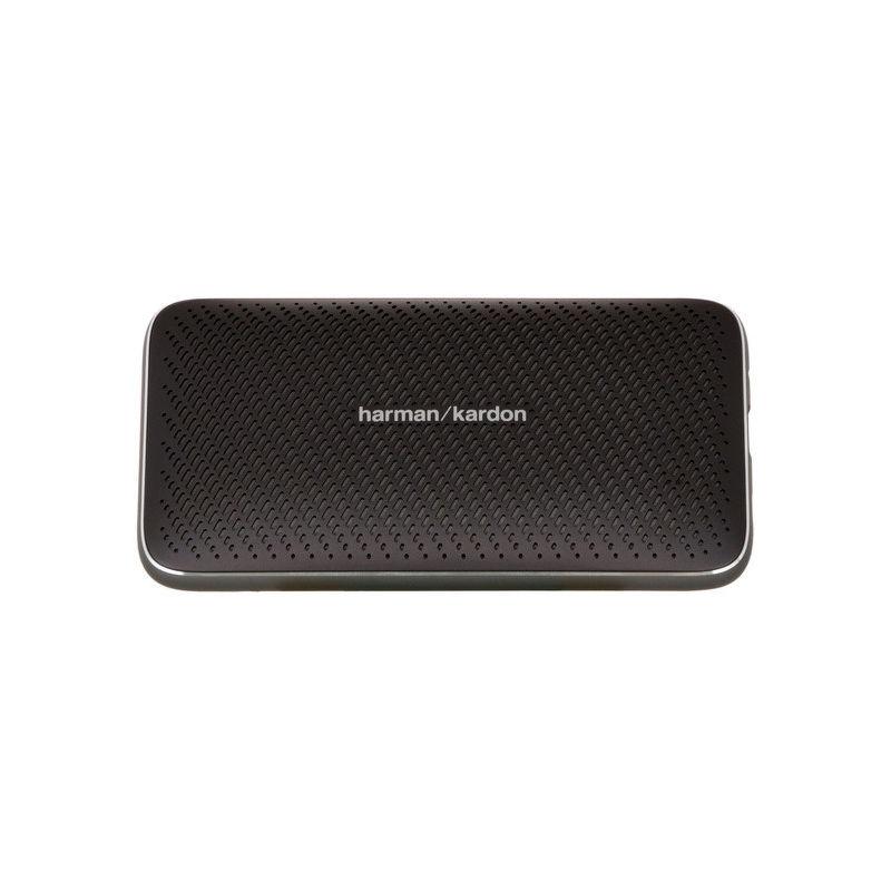 Портативная колонка Harman/Kardon Esquire Mini 2 черный