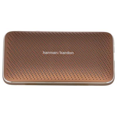 Портативная колонка Harman/Kardon Esquire Mini 2 коричневый