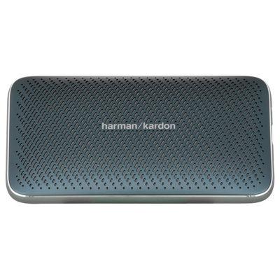 Портативная колонка Harman/Kardon Esquire Mini 2 синий