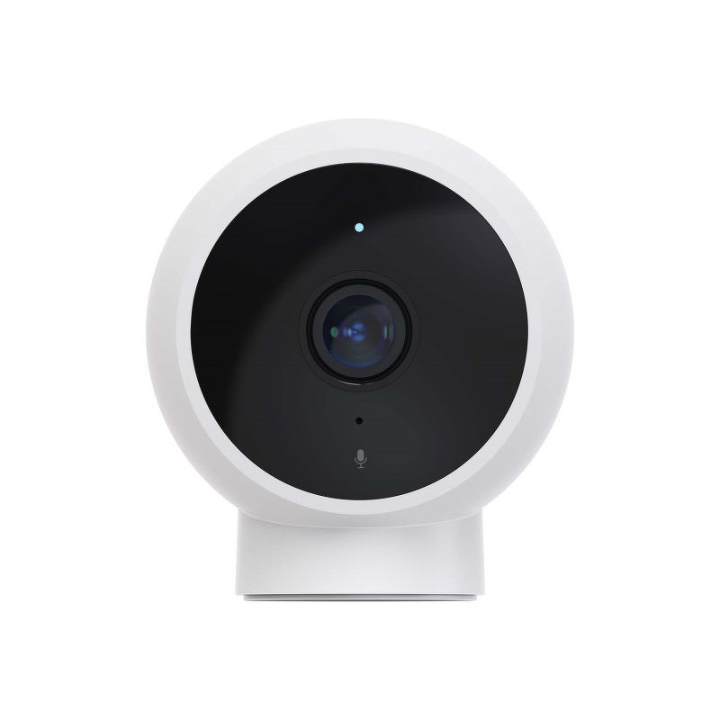 IP камера Xiaomi Mi Home Security Camera 1080p Magnetic Mount QDJ4065GL (MJSXJ02HL)