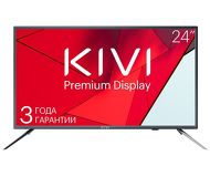 "Телевизор KIVI 24H500GR 24"" (2019)"