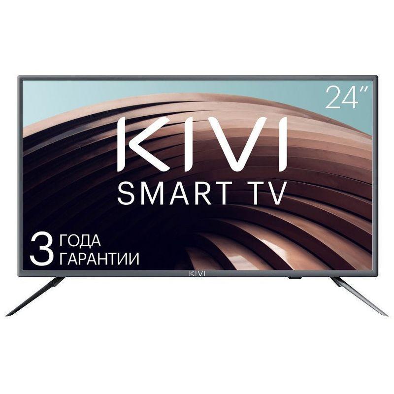 "Телевизор KIVI 24H600GR 24"" (2019)"