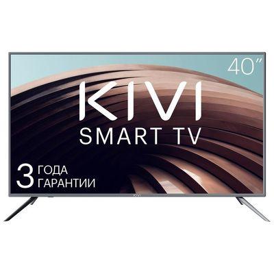 "Телевизор KIVI 40F730GR 40"" (2019)"