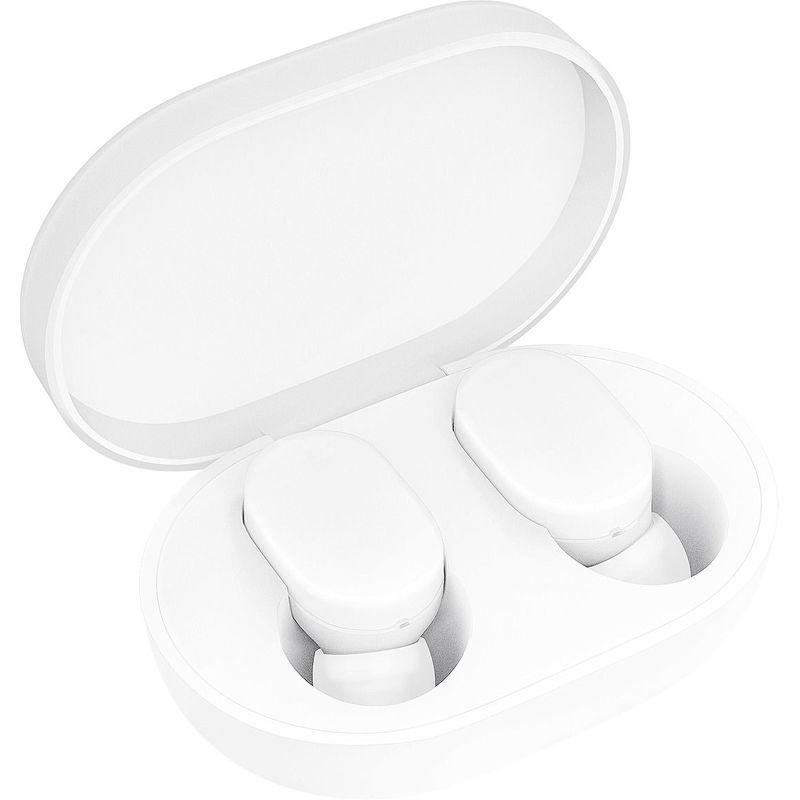 Беспроводные наушники Xiaomi AirDots белый