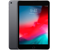 Apple iPad mini 64Gb Wi-Fi + Cellular(4G) New Space Gray