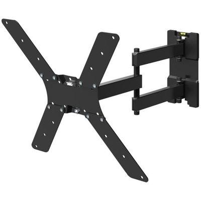 Кронштейн для телевизора Holder LCD-5566-B черный