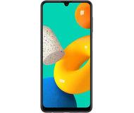 Смартфон Samsung Galaxy M32 6/128 ГБ белый