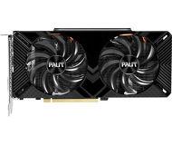 Видеокарта Palit NVIDIA GeForce GTX 1660 SUPER GP OC 6GB