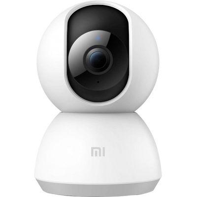 IP камера Xiaomi Mi Home Security Camera 360° 1080p QDJ4058GL (MJSXJ02CM/MJSXJ05CM)
