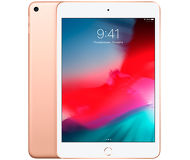 Apple iPad mini 64Gb Wi-Fi + Cellular(4G) New Gold