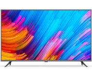 "Телевизор Xiaomi Mi TV 4S 50 T2 50"" (2020)"