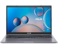 "15,6"" Ноутбук Asus X515MA-EJ015T серый"