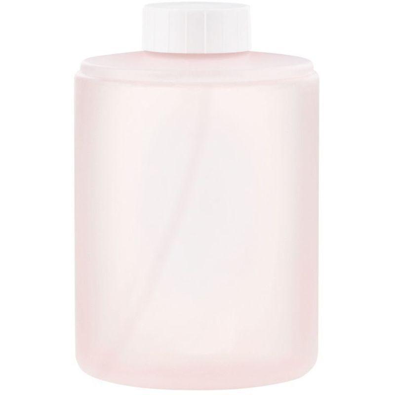 Мыло жидкое для диспенсера Mi Simpleway Foaming Hand Soap (BHR4559GL)