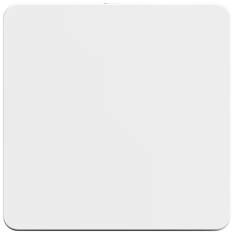 Умный выключатель Xiaomi Yeelight Flex Switch (одна клавиша) YLKG12YL