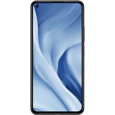 Смартфон Xiaomi Mi 11 Lite 5G 8/128 ГБ черный