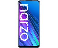 Смартфон realme narzo 30 5G 6/128 ГБ синий
