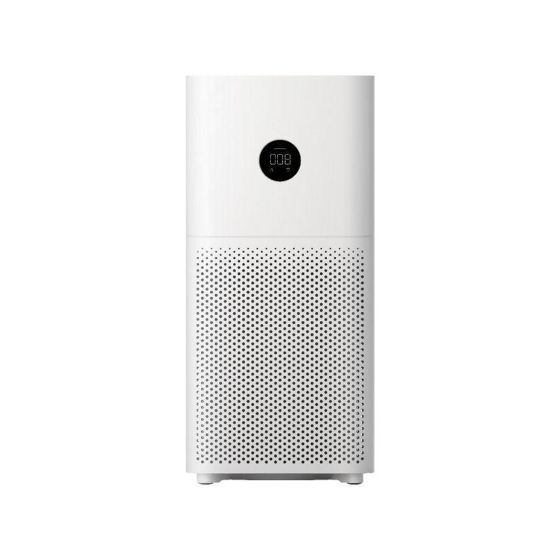 Очиститель воздуха Xiaomi Mi Air Purifier 3C BHR4518GL (AC-M14-SC)