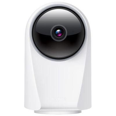 IP камера realme Smart Cam 360° RMH2001 белый