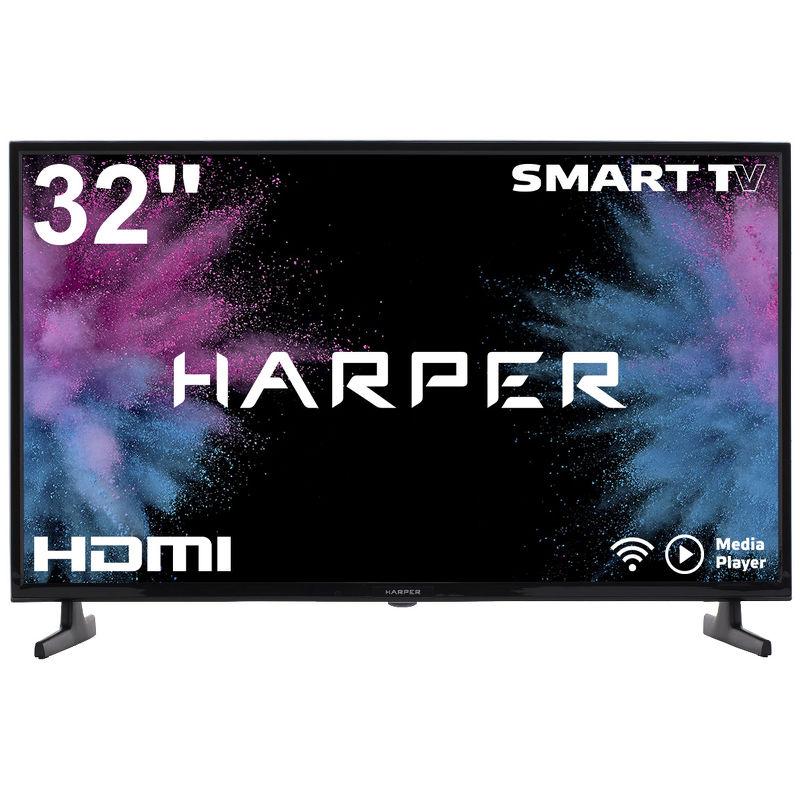 "Телевизор Harper 32R820TS 32"""