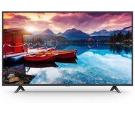 "Телевизор Xiaomi Mi TV 4A 55 T2 54.6"" (2020)"