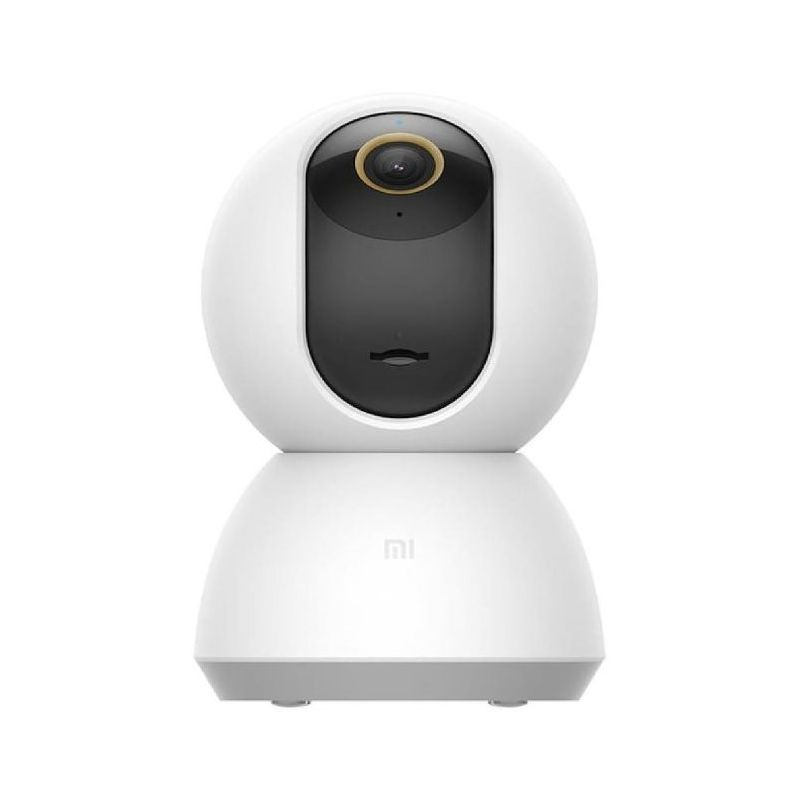 IP камера Xiaomi Mi Home Security Camera 360° 2K BHR4457GL (MJSXJ09CM)