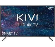 """Телевизор KIVI 40U600KD 40"""" (2020)"""