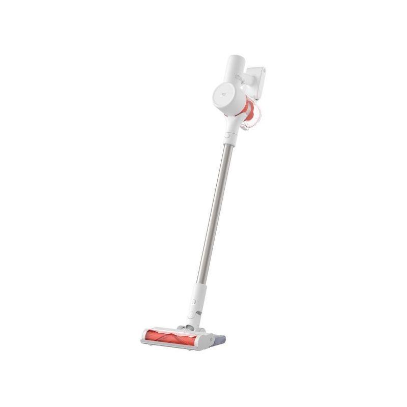 Беспроводной пылесос Xiaomi Mi Handheld Vacuum Cleaner Pro G10 BHR4307GR (MJSCXCQPT)