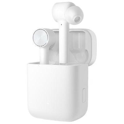 Беспроводные наушники Xiaomi AirDots Pro белый